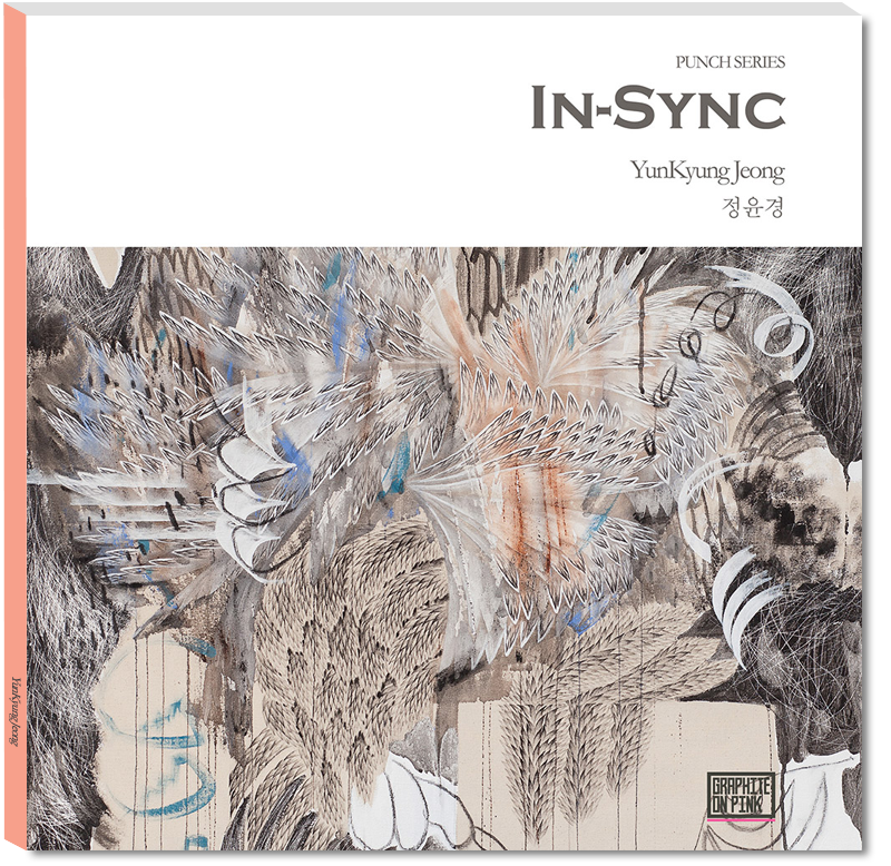 front_cover_in-sync