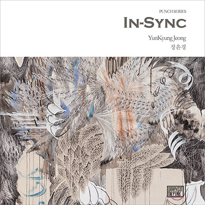 In-Sync_cover_400