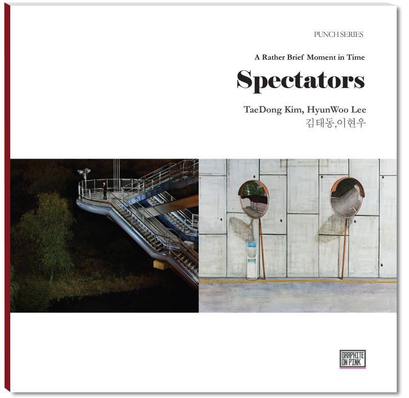 front_cover_spectators